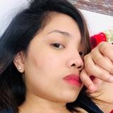 Lorenairi04 from Doha | Woman | 28 years old | Aries