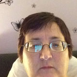 Maz from Dunstable | Woman | 58 years old | Aries