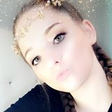 Faith from Dittmer | Woman | 20 years old | Aries