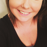 Jessica from Little Rock | Woman | 29 years old | Libra