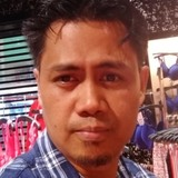 Zaldy from Riyadh | Man | 43 years old | Pisces
