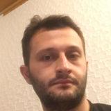 Saeed from Osnabruck | Man | 31 years old | Sagittarius