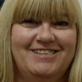 Pnkfloyd from Oxnard | Woman | 57 years old | Capricorn