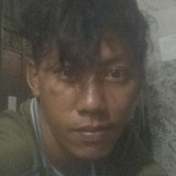 Galung from Klaten | Man | 26 years old | Pisces