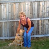 Jodie from Wilbraham | Woman | 51 years old | Virgo