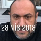 middle-aged islam #10