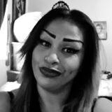 Fuckabitch from Fresno | Woman | 44 years old | Scorpio