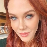Darkninja from Nashville | Woman | 35 years old | Libra