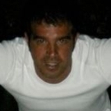 Sergiolocos from Berlin Steglitz Zehlendorf | Man | 45 years old | Capricorn