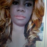 Priscilla from Bowie   Woman   37 years old   Pisces