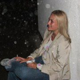 Amira from Hanau am Main | Woman | 37 years old | Pisces