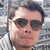 Harold from Hacienda Heights | Man | 35 years old | Virgo