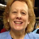 Jp from Passaic | Woman | 60 years old | Capricorn