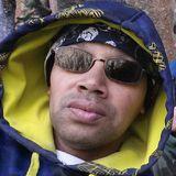 Aceadam from Cheyenne | Man | 49 years old | Aries