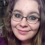 Kat from Portland | Woman | 25 years old | Scorpio