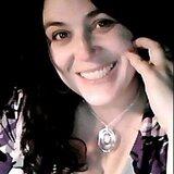 Bobbye from Jerome | Woman | 41 years old | Sagittarius
