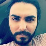 Eddie from Downey | Man | 30 years old | Gemini