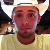 Tannor from Dilley | Man | 25 years old | Libra