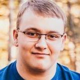 Evan from Antigo | Man | 18 years old | Gemini