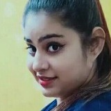 Rita from Ahmadabad | Woman | 27 years old | Pisces
