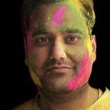 Coolguy from Chandpur | Man | 31 years old | Sagittarius