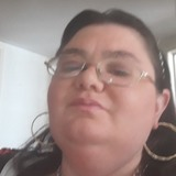 Lonlyheart from Craig | Woman | 33 years old | Aquarius