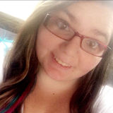 Amberleeann from Fort Meade | Woman | 22 years old | Aquarius
