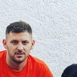 Juli from Tarragona | Man | 28 years old | Gemini