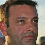 Guillaume from Niort | Man | 46 years old | Libra