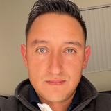 Ramonruizcv from Gilbert | Man | 34 years old | Capricorn