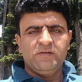 Shazad from Bandipura | Man | 41 years old | Cancer