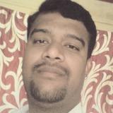 Pravinsaliwh from Pimpri   Man   30 years old   Aquarius