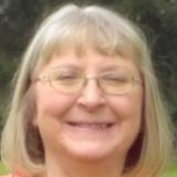 Joy from Brunswick   Woman   59 years old   Virgo