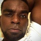 Skyhigh from Peabody | Man | 34 years old | Aquarius