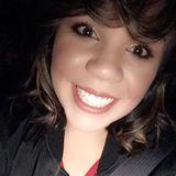 Lola from Oklahoma City | Woman | 30 years old | Capricorn