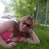 Blueeyekitten from Pembroke | Woman | 55 years old | Leo