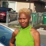 Ann from Sacramento   Woman   68 years old   Taurus