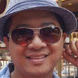 Dondon from Sebastian | Man | 43 years old | Aquarius