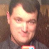 Roly from Deerfield | Man | 28 years old | Virgo