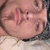 Hunter from Phenix City | Man | 33 years old | Cancer