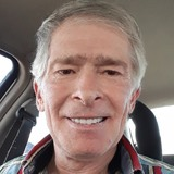 Will from Chetwynd | Man | 61 years old | Aries