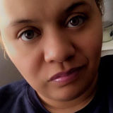 Chellie from Dearborn Heights | Woman | 37 years old | Aquarius