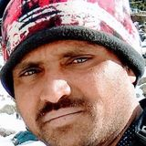 Rajveer from Bhavnagar | Man | 28 years old | Taurus