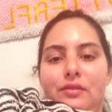 Amber from Daytona Beach | Woman | 27 years old | Aquarius