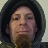 Fisherman from Hobart   Man   46 years old   Virgo
