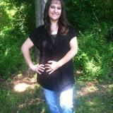Anetta from Plainview | Woman | 41 years old | Aquarius