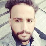 Mandeep from Ambala | Man | 26 years old | Aries