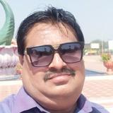 Rajesh from Farrukhabad | Man | 42 years old | Gemini