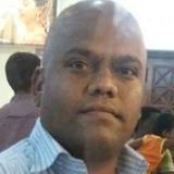 Naga from Madurai | Man | 39 years old | Taurus