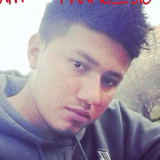 Franco from Castro Valley   Man   30 years old   Virgo